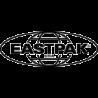 EASTPAK LAB