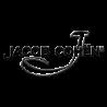 JACOB COHËN