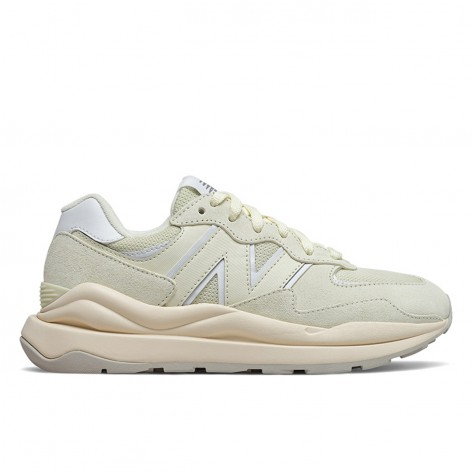 W5740CE NEW BALANCE SNEAKERS