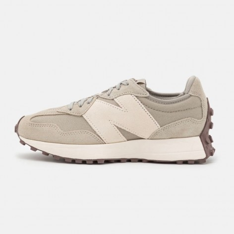 WS327FC NEW BALANCE SNEAKERS