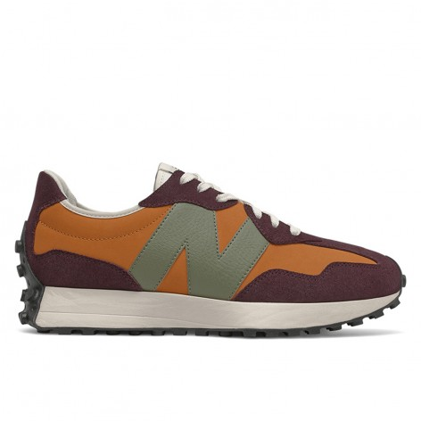 SNEAKERS MS327LY1 NEW BALANCE