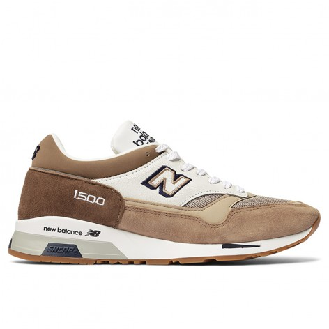 SNEAKERS M1500SDS NEW BALANCE