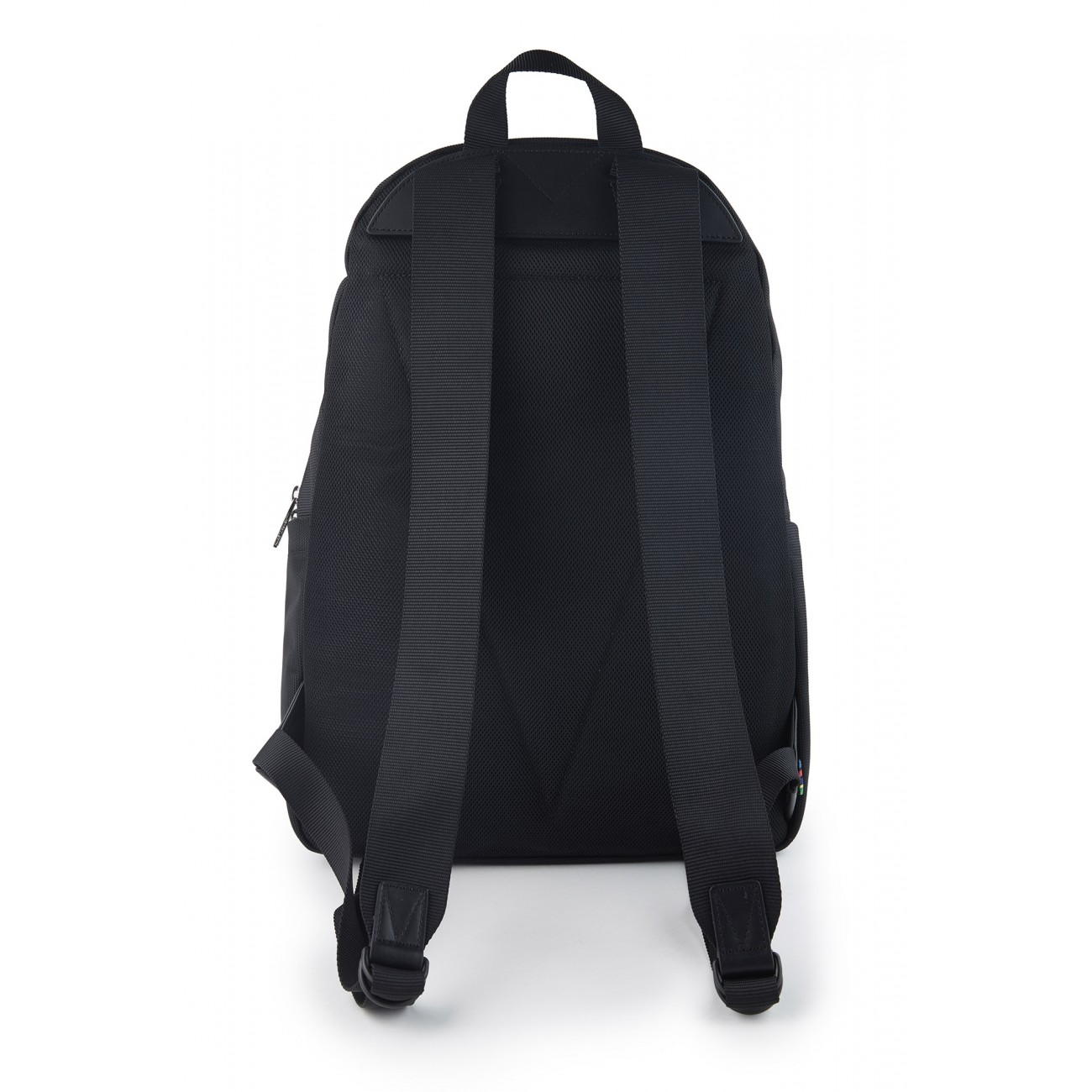 PAUL SMITH MEN BACKPACK GOOD M2A5839AGOOD