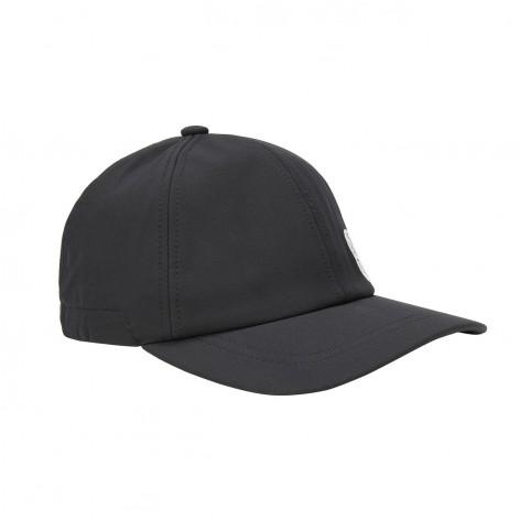 BLUE CAP STONE ISLAND 599227-V0020