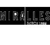 miniaturamiralles.png